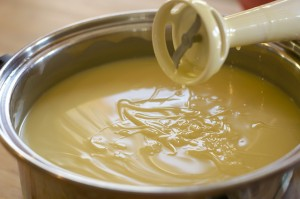 recipe_soap_7