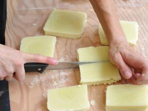 recipe_soap_8