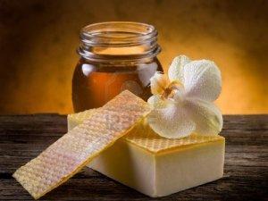 soap_honey