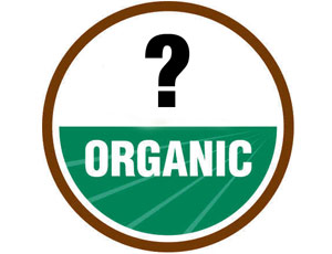 organic-question-md